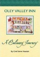 Oley Valley Inn Cookbook