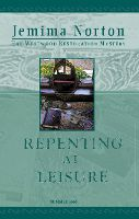 Book 6: Repenting at Leisure