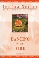 Book 4: Dancing with Fire